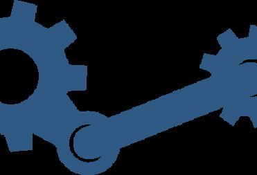 Trocknerwartung (inkl. Reparatur)