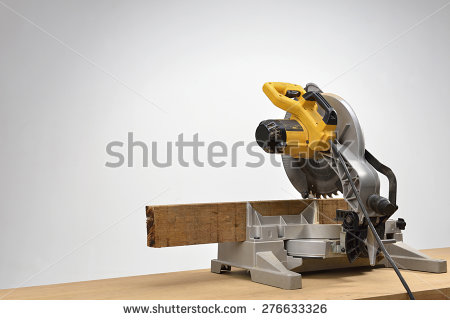 stock-photo-electric-saw-276633326