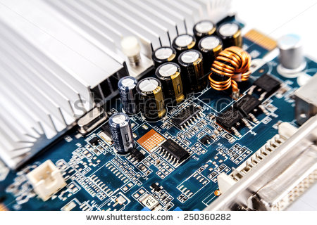 stock-photo-motherboard-computer-electronics-250360282