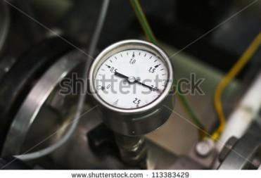 Drucklufttechnik