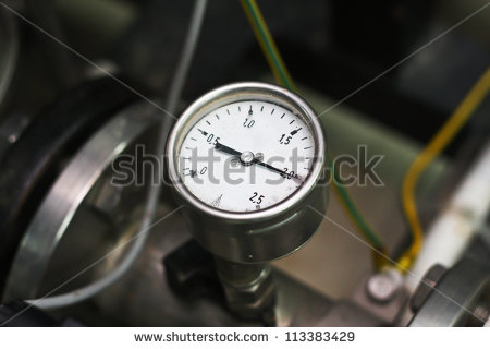 stock-photo-pressure-measuring-in-pump-113383429